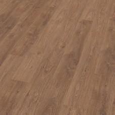 Ламинат Dolce Flooring Дуб бурбон темный DF32-2713 32 класс 8 мм