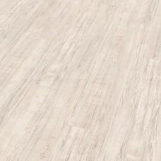 Ламинат Dolce Flooring Дуб коттедж белый DF32-2730 32 класс 8 мм
