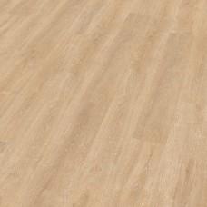 Ламинат Dolce Flooring Дуб империал DF32-2708 32 класс 8 мм