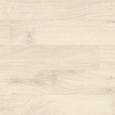 Ламинат Dolce Flooring Дуб полярный DF32-2706 32 класс 7 мм