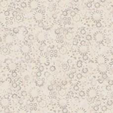 Ламинат Egger Камень Таррагона коллекция PRO Laminate Classic 32 класс 8 мм без фаски EPL008 (Россия)