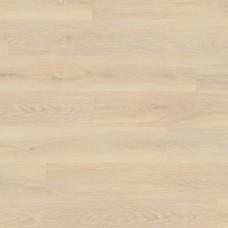 Ламинат Egger Дуб Бруклин белый коллекция PRO Laminate Classic 32 класс 8 мм без фаски EPL095 (Россия)