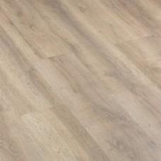 Ламинат Epi Дуб Прованс коллекция Clip400 C456