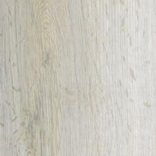 Ламинат Epi Дуб Серый Элегант коллекция Clip400 C135