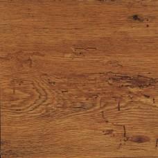 Ламинат EPI коллекция Alsafloor-Visual (Presto 8W) Дуб рустик 308
