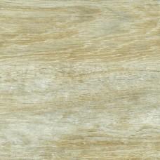 Ламинат EPI коллекция Alsafloor-Visual (Presto 8W) Дуб сахара 116