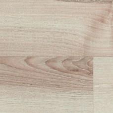 Ламинат EPI коллекция Clip 400 (Presto 8) Нордик 109