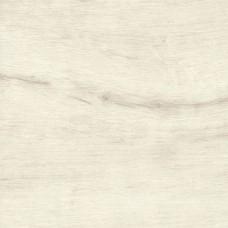 Ламинат EPI коллекция Generation 12 (Forte) Белый граб 126