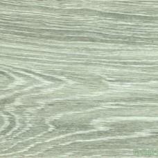 Ламинат EPI коллекция Generation 12 (Forte) Белый термо 714