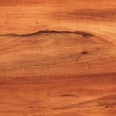 Ламинат EPI коллекция Generation 12 (Forte) Перечное дерево 148