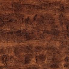 Ламинат EPI коллекция Generation 12 (Forte) Старинная береза 179