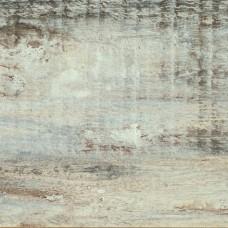 Ламинат EPI коллекция Generation 12 (Forte) Водопад 118