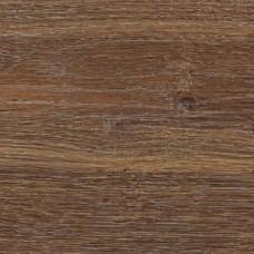 Ламинат EPI коллекция Osmoze Дуб канадский O139 / O 139