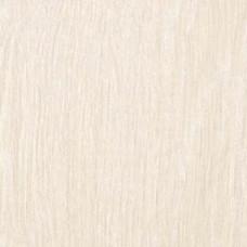 Ламинат EPI Дуб белый коллекция ProfObject33 33/207