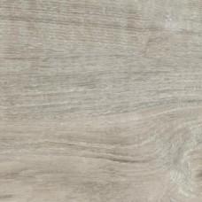 Ламинат EPI Дуб Сардиния коллекция Solid Plus S619