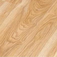 Ламинат EPI коллекция Wood Clic Дуб Камаргу W 979