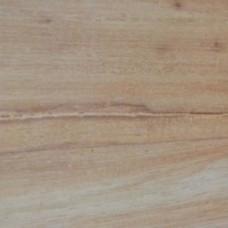 Ламинат EPI коллекция Wood Clic Шоколадное дерево 508