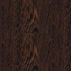 Ламинат EPI коллекция Wood Clic Венге 711