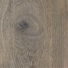 Ламинат EPI Дуб Катманду коллекция Osmoze O419 / O 419