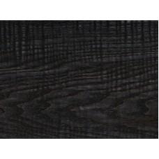 Паркетная доска Esta Parket коллекция Однополосная Ясень Антрацит - 2101501