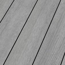 Ламинат Falquon ОС Montana Oak 3900 P0041280 коллекция Blue Line Classic