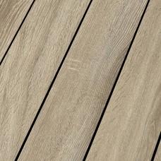 Ламинат Falquon ОС Дуб Сонома 4186 P0041287 коллекция Blue Line Nature