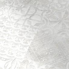 Ламинат Falquon Relief White Q006 P0041290 коллекция Quadraic