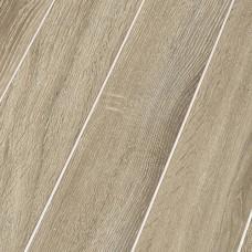 Ламинат Falquon SL Дуб Сонома 4186 P0041284 коллекция Blue Line Nature