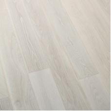Паркетная доска Fine Art Floors Дуб Amber Vanilla ширина 135 мм