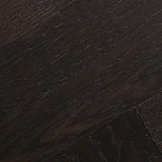 Паркетная доска Fine Art Floors Дуб Barolo Black ширина 150 мм