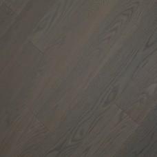 Паркетная доска Fine Art Floors Дуб Cashemere Grey ширина 150 мм