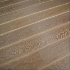 Паркетная доска Fine Art Floors Дуб Gazelle Madeira ширина 190 мм