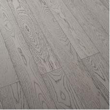 Паркетная доска Fine Art Floors Дуб Indus Grey ширина 150 мм