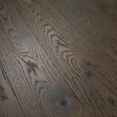 Паркетная доска Fine Art Floors Дуб Meteora Brown ширина 150 мм