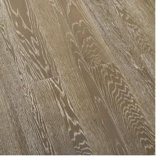 Паркетная доска Fine Art Floors Дуб Sand Stone ширина 150 мм