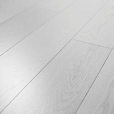 Паркетная доска Fine Art Floors Дуб White Stone ширина 135 мм