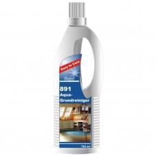 Очиститель универсальный Forbo 891 Aqua grundreiniger 0,7 кг