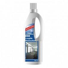 Полимерная мастика Forbo 898 Longlife basisschutz матовая 0,75 л