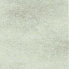 ПВХ плитка для пола FineFloor Шато Де Брезе коллекция Stone клеевой тип FF-1453