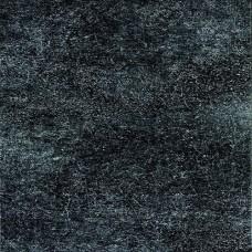 ПВХ плитка для пола FineFloor Шато Миранда коллекция Stone клеевой тип FF-1455