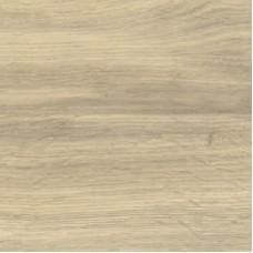 ПВХ плитка для пола FineFloor Дуб Верона коллекция Wood клеевой тип FF-1474