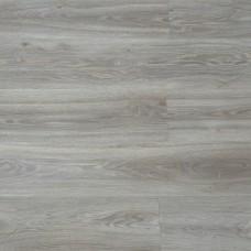 ПВХ плитка FineFloor Дуб Шер коллекция Wood клеевой тип FF-1414