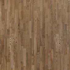Паркетная доска Focus Floor Oak Zephyr Oiled 3s коллекция Трехполосная 2266 мм