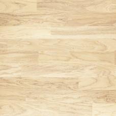 Паркетная доска Focus Floor Дуб Калима коллекция Однополосная