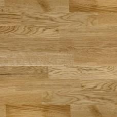 Паркетная доска Focus Floor Дуб Леванте коллекция Трехполосная