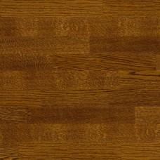 Паркетная доска Focus Floor Дуб Пониенте коллекция Трехполосная