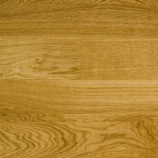 Паркетная доска Focus Floor FF OAK FP138 LEVANTE LACQUERED коллекция Однополосная