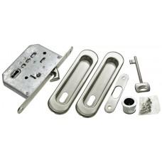 Комплект для раздвижной двери Morelli MHS150 L SC