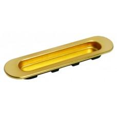 Ручка для раздвижной двери Morelli MHS150 SG