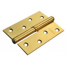 Петля стальная разъемная Morelli MSD 100X70X2.5 PG L